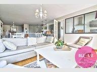 Maison à vendre F7 à Essey-lès-Nancy - Réf. 6502187