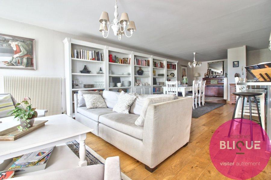acheter maison 7 pièces 198 m² essey-lès-nancy photo 3