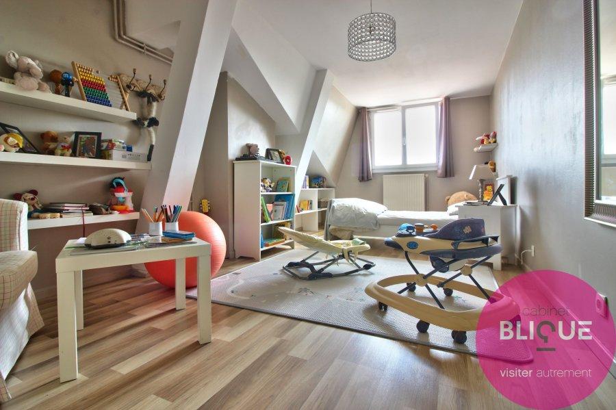 acheter maison 7 pièces 198 m² essey-lès-nancy photo 6
