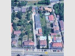 Immeuble de rapport à vendre à Châtel-Saint-Germain - Réf. 6506283