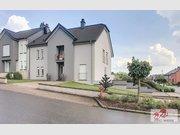 Doppelhaushälfte zur Miete 4 Zimmer in Weiswampach - Ref. 6006571