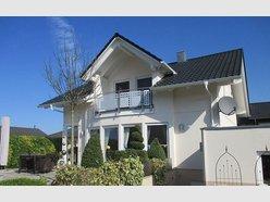 Haus zum Kauf 10 Zimmer in Perl - Ref. 5089067