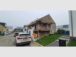 Maison jumelée à vendre 4 Chambres à Peppange - Réf. 7026731