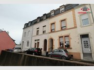 Terraced for sale 4 bedrooms in Dudelange - Ref. 6703147