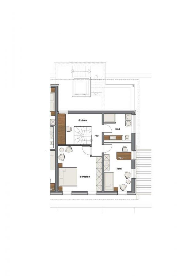 penthouse-wohnung mieten 3 zimmer 133 m² perl foto 3