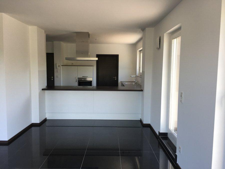 penthouse-wohnung mieten 3 zimmer 133 m² perl foto 4