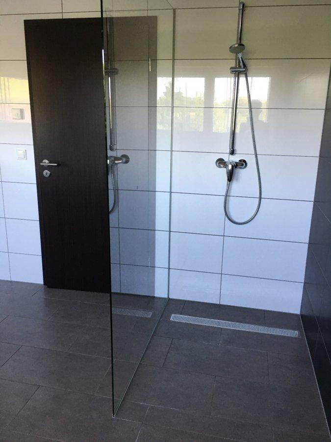 penthouse-wohnung mieten 3 zimmer 133 m² perl foto 7