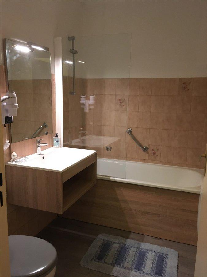 louer appartement 1 pièce 21 m² amnéville photo 4