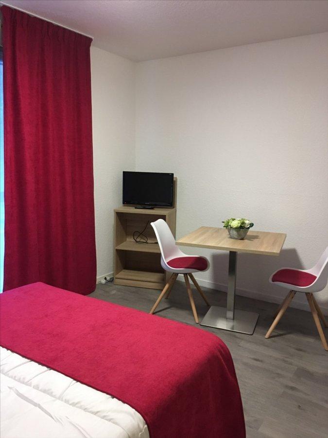 louer appartement 1 pièce 21 m² amnéville photo 3