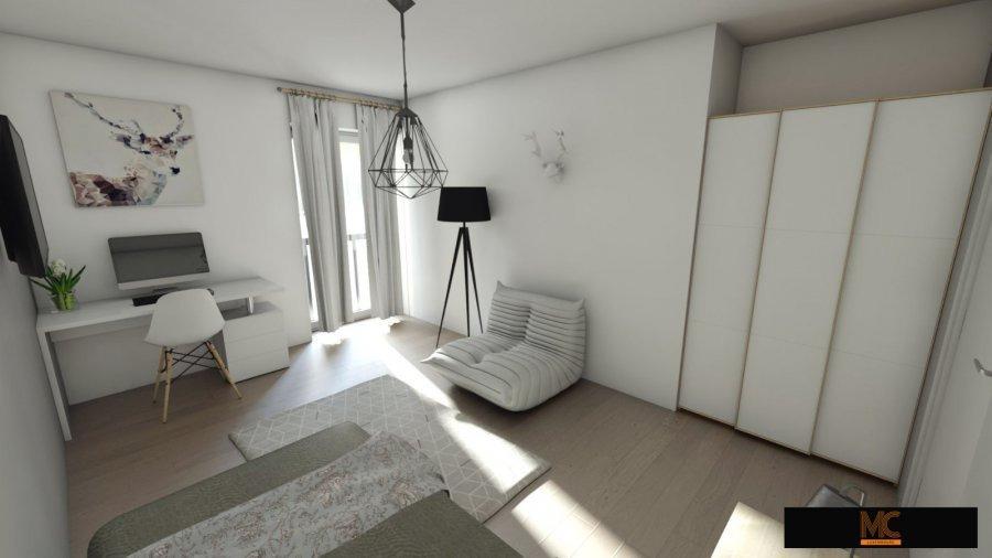 acheter appartement 2 chambres 92 m² echternach photo 4