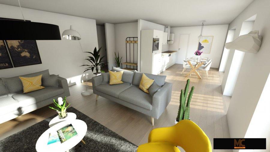 acheter appartement 2 chambres 92 m² echternach photo 5