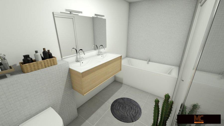 acheter appartement 2 chambres 92 m² echternach photo 7