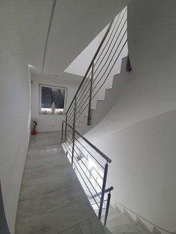 Maison jumelée à vendre 3 chambres à Beringen (Mersch)
