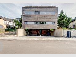 Maison mitoyenne à vendre 4 Chambres à Mertzig - Réf. 5486635