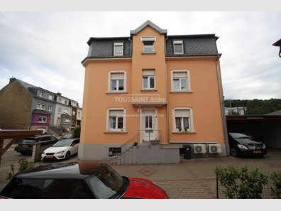 Semi-detached house for sale 3 bedrooms in Schifflange - Ref. 6862891