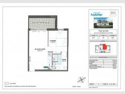 Appartement à vendre F2 à Amnéville - Réf. 7125035