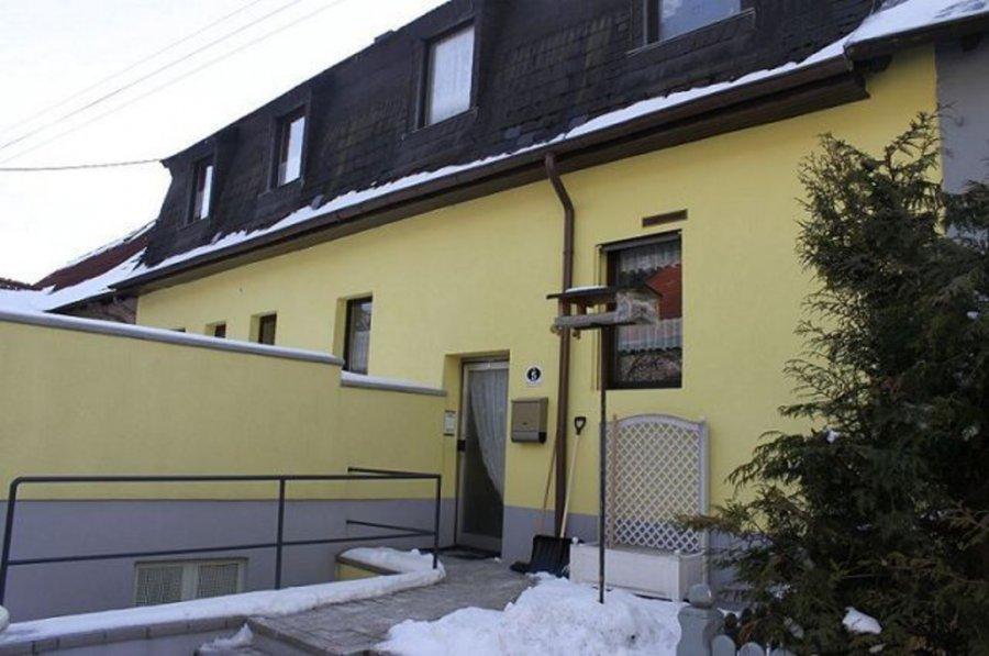 haus kaufen 15 zimmer 490 m² tholey foto 2