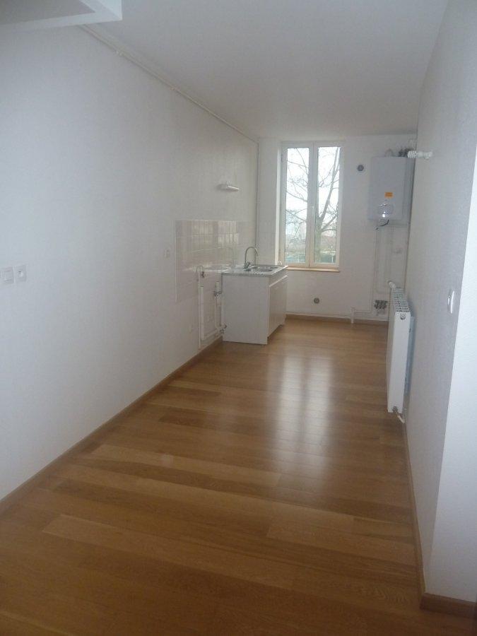 louer appartement 4 pièces 50 m² aniche photo 2