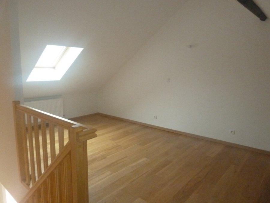 louer appartement 4 pièces 50 m² aniche photo 4