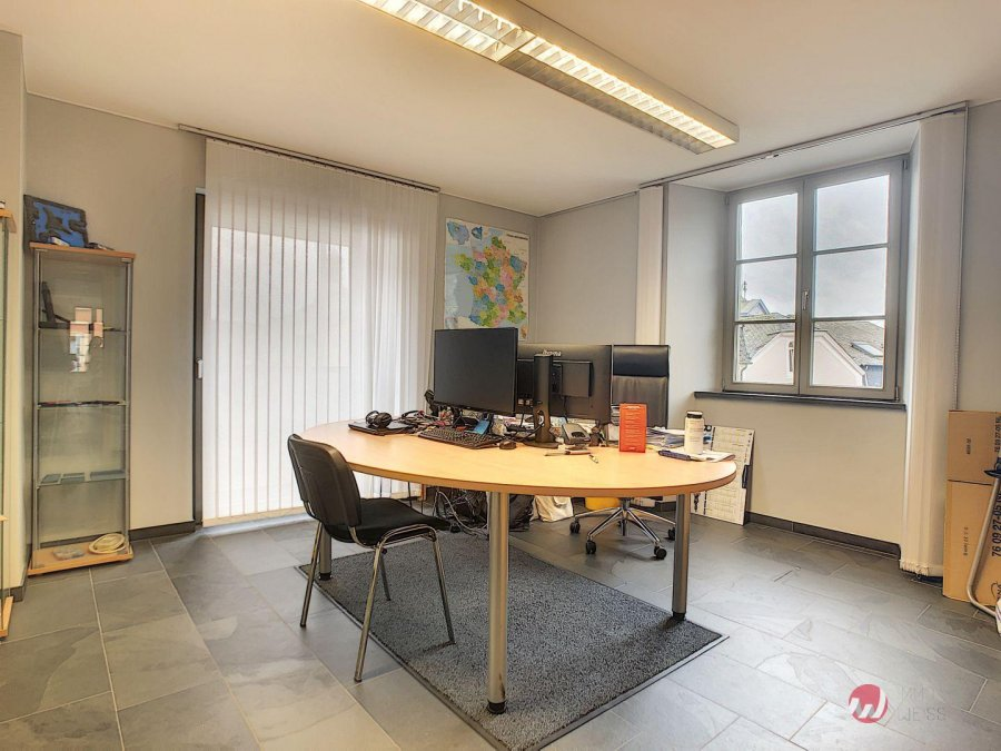 apartment for buy 2 bedrooms 116 m² troisvierges photo 6