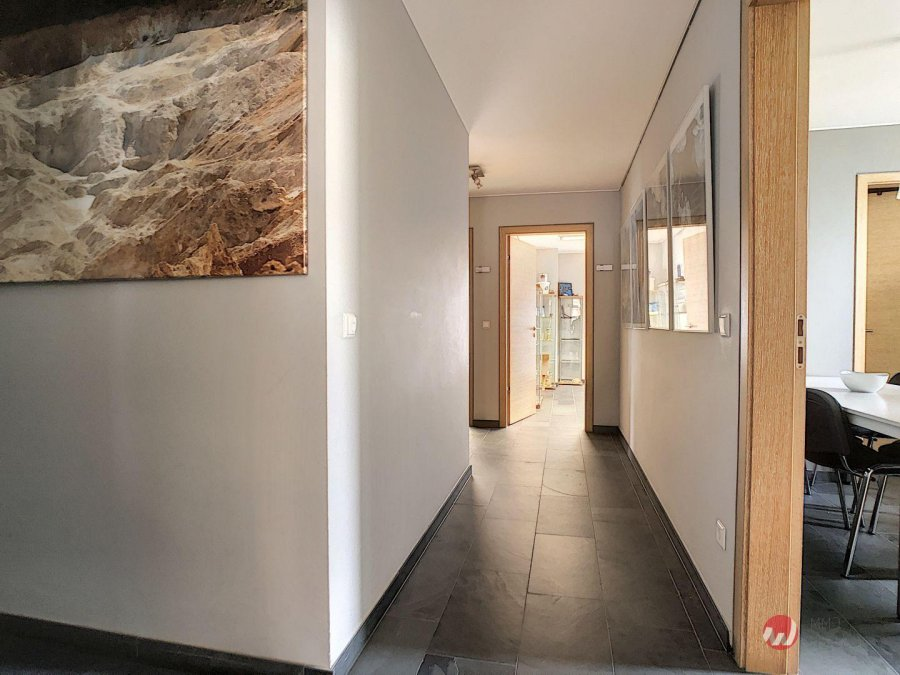 apartment for buy 2 bedrooms 116 m² troisvierges photo 5