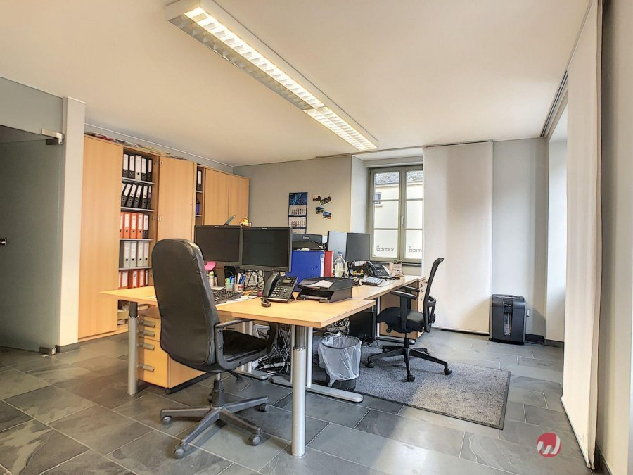 apartment for buy 2 bedrooms 116 m² troisvierges photo 1