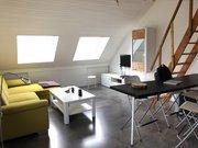 Appartement à louer 1 Chambre à Luxembourg-Gasperich - Réf. 5921067