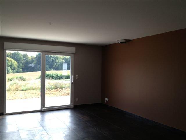 acheter maison individuelle 5 pièces 90 m² léning photo 2