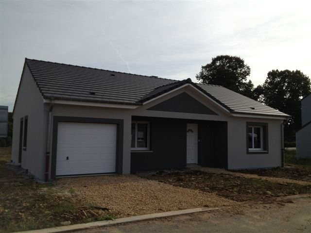 acheter maison individuelle 5 pièces 90 m² léning photo 3