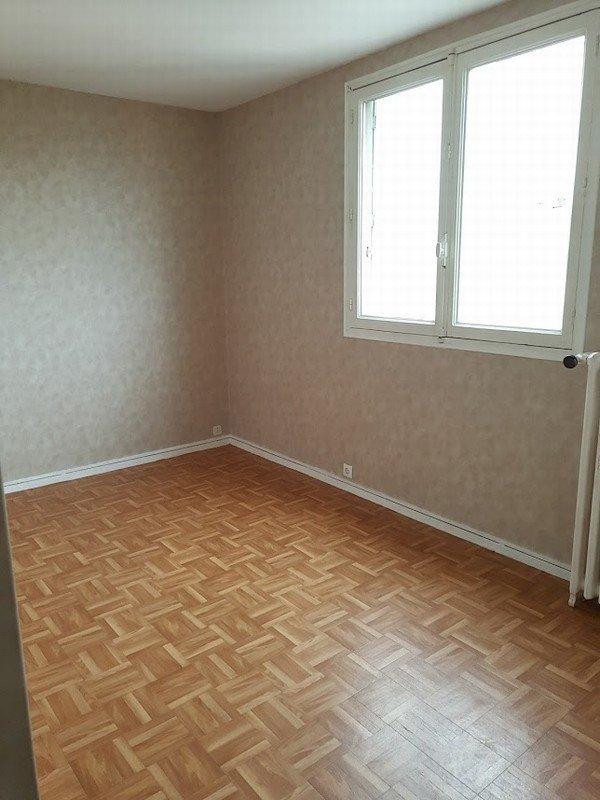 Appartement à vendre F4 à Mayet