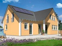Villa zum Kauf 8 Zimmer in Perl-Büschdorf - Ref. 1734955