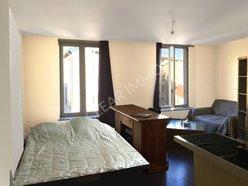 Appartement à vendre F1 à Nancy - Réf. 6060331