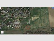 Terrain constructible à vendre à Féy - Réf. 6850859