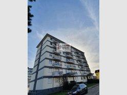 Apartment for rent 2 bedrooms in Esch-sur-Alzette - Ref. 7117099