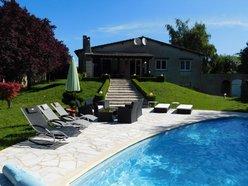 Maison à vendre F5 à Doncourt-lès-Conflans - Réf. 6404395