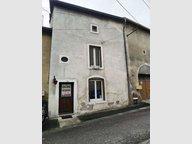 Maison à vendre F3 à Blénod-lès-Toul - Réf. 6347051