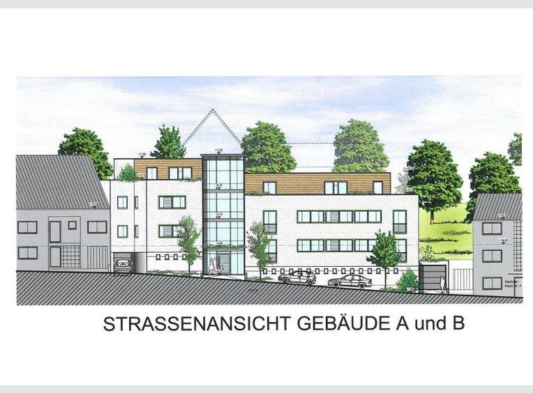 Wohnung zum Kauf 3 Zimmer in Konz (DE) - Ref. 6609195