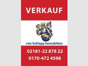 Wohnung zum Kauf 2 Zimmer in Wuppertal - Ref. 6486315