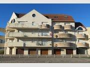 Appartement à vendre F2 à Stella-Plage - Réf. 4917803
