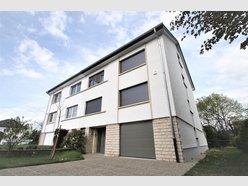 Doppelhaushälfte zur Miete 5 Zimmer in Bertrange - Ref. 6363691