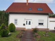 Haus zum Kauf 7 Zimmer in Schmelz - Ref. 3086891