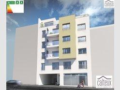 Appartement à vendre 2 Chambres à Luxembourg-Gare - Réf. 5188139