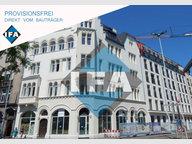 Wohnung zum Kauf 4 Zimmer in Trier - Ref. 4667947