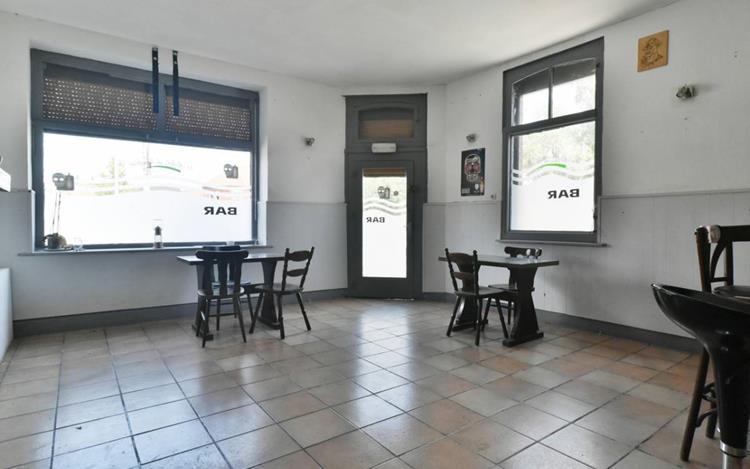 house for buy 0 room 112 m² bernissart photo 2