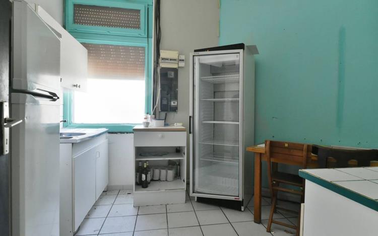 house for buy 0 room 112 m² bernissart photo 4