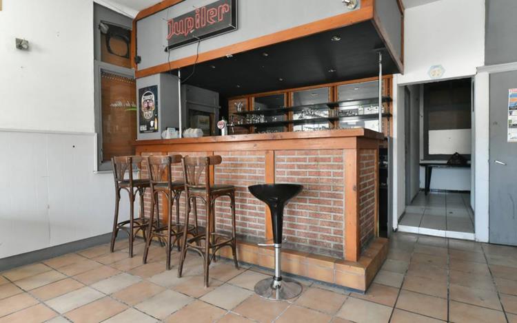house for buy 0 room 112 m² bernissart photo 3