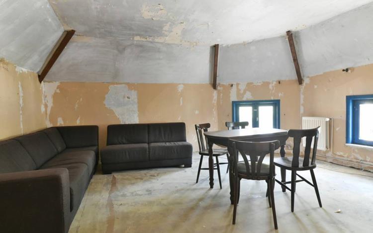 house for buy 0 room 112 m² bernissart photo 6