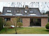 Maison à vendre F8 à Chéreng - Réf. 5069355