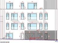 Wohnung zum Kauf 1 Zimmer in Luxembourg-Bonnevoie - Ref. 6318635