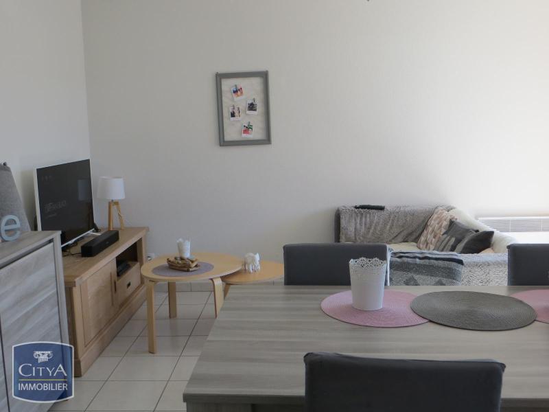 louer appartement 2 pièces 46 m² saint-dizier photo 1